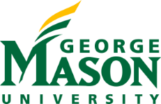 Online MS in Applied I/O Psychology Program at George Mason University