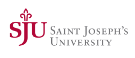 Online BLS in General Studies + Autism Studies Program at Saint Joseph's University