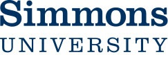 Masters in Behavior Analysis Program at Simmons University