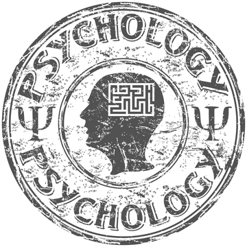Psychology Degrees Online Guide