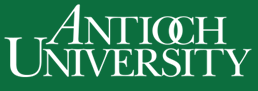 Antioch University MA Clinical Mental Health Counseling