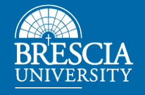 Brescia Univerisity BA in Psychology