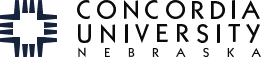 Concordia University - Nebraska (CUNE) B.A. Psychology
