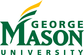 George Mason University Online MS in Applied I/O Psychology