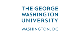 George Washington University Master of Arts in Education and Human Development in Rehabilitation Counseling