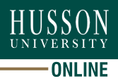 Husson University Online BS in Psychology
