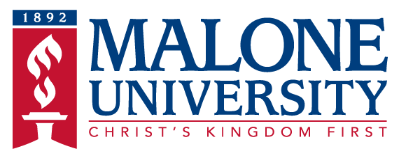 Malone University M.A. Education, Clinical Mental Health Counseling (MEd-CMHC)