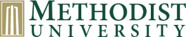 Methodist University Bachelor of Science in Psychology