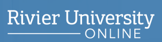 Rivier University Online BA in Psychology