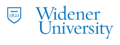 Widener University Hybrid Dual Master of Social Work/Master of Education, Human Sexuality Studies