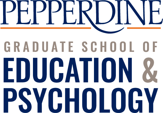 Online Master of Arts in Psychology Program at Pepperdine University