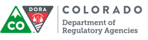 colorado-board-of-psychology