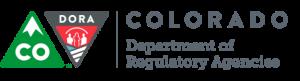colorado-board-of-psychology
