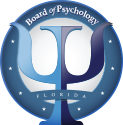 Board of Psychology Example for Licensing Requirements