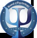 florida-board-of-psychology