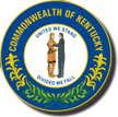 Kentucky Board of Examiners of Psychology