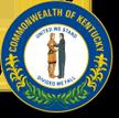 kentucky-psychology-state