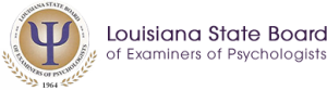 louisiana-board-of-psychology