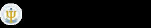 minnesota-board-of-psychology
