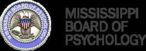 ms-board-of-psychology
