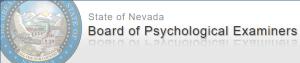 nevada-psychology-state