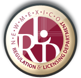 new-mexico-psychboard