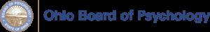 ohio-psychology-board