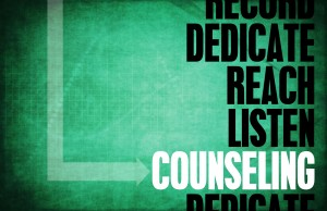 Counseling Psychology Graphic