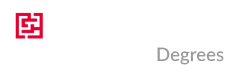 Psychology Degrees