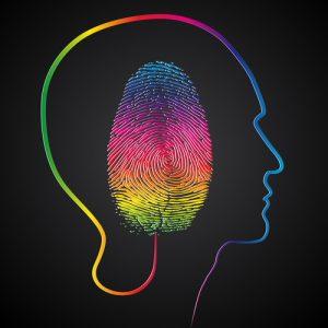 Criminal Psychology Head Image