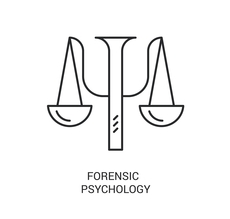 Forensic Psych Image 2
