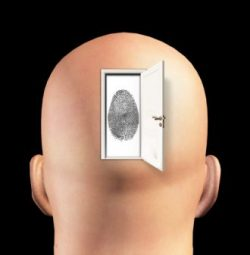 Forensic Psych Image 1